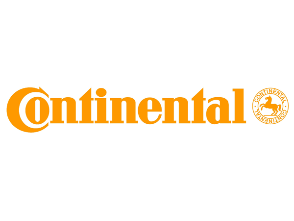 GPM CLIENT CONTINENTAL