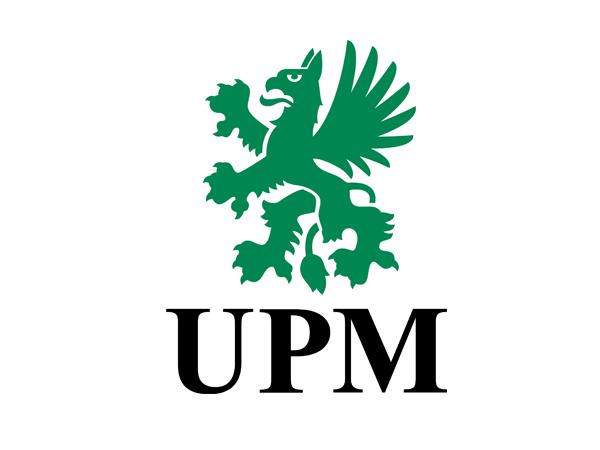 GPM CLIENT UPM