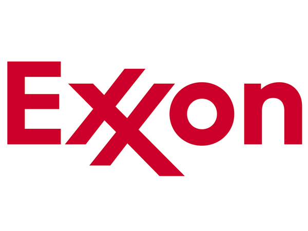 GPM CLIENT EXXON