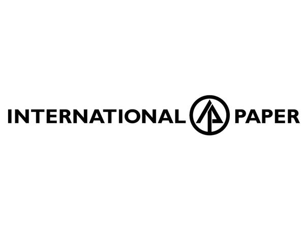 GPM CLIENT INTERNATIONAL PAPER