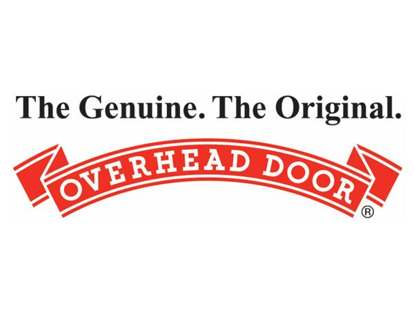 GPM CLIENT OVERHEAD DOOR