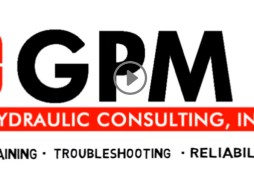 Training, Troubleshooting and Reliability
