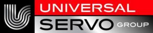 Universal Servo Group